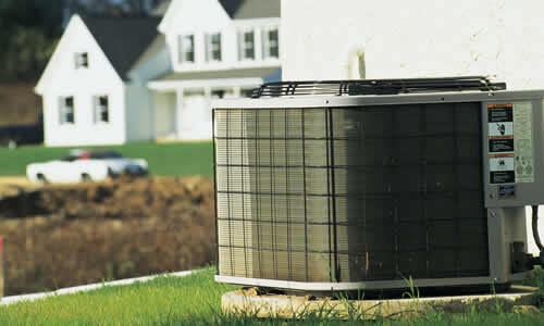 Best HVAC Services in Phoenix AZ